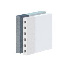 Hensotherm 820 KS System