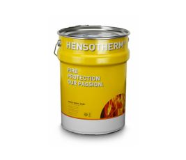 Hensotherm 2 KS Outdoor