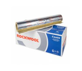 Rockwool Conlit 150 U
