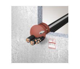 ZZ-Fire protection plug NE System